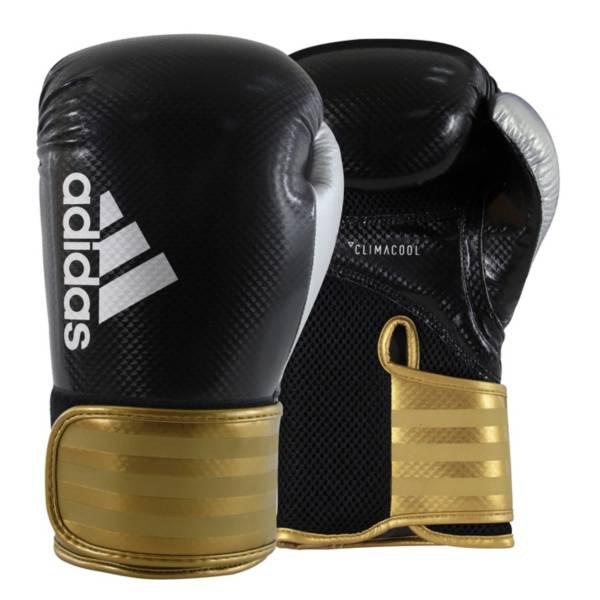 adidas Hybrid 65 Boxing Gloves product image