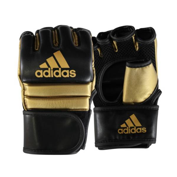 adidas MMA Speed Fight Gloves product image