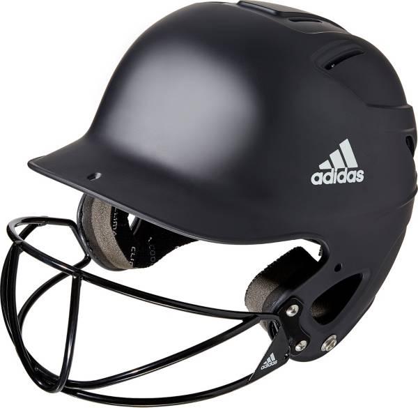 adidas Incite Series Batting Helmet w/ Facemask product image
