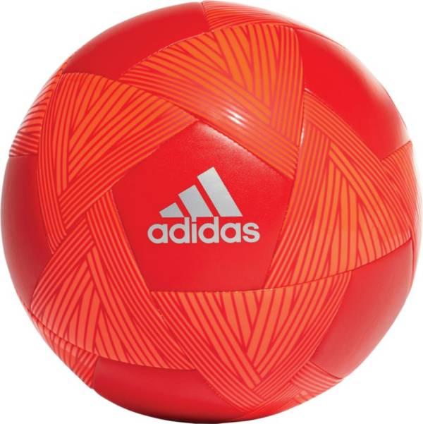 adidas Nemeziz Capitano Soccer Ball product image