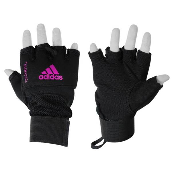 adidas Quick Wrap Gloves product image