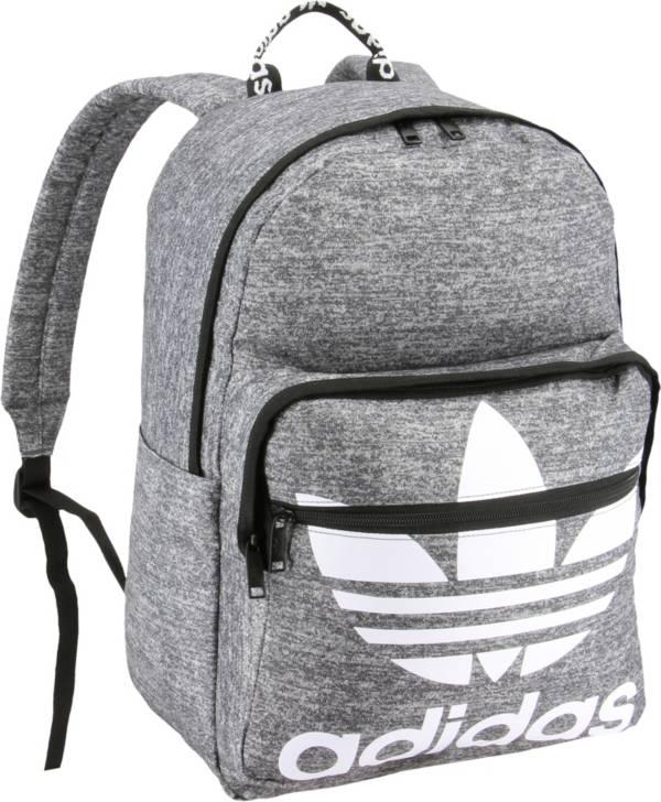 adidas Originals Trefoil Pocket Backpack product image