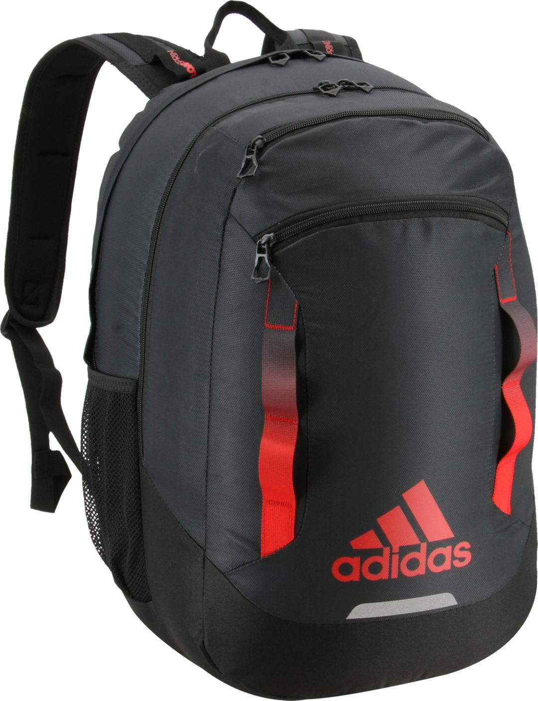 cb7202f9a adidas Rival Backpack   DICK'S Sporting Goods