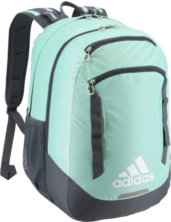 adidas Rival Backpack product image