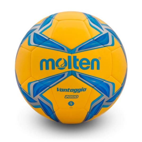 Molten FV2000 Soccer Ball product image