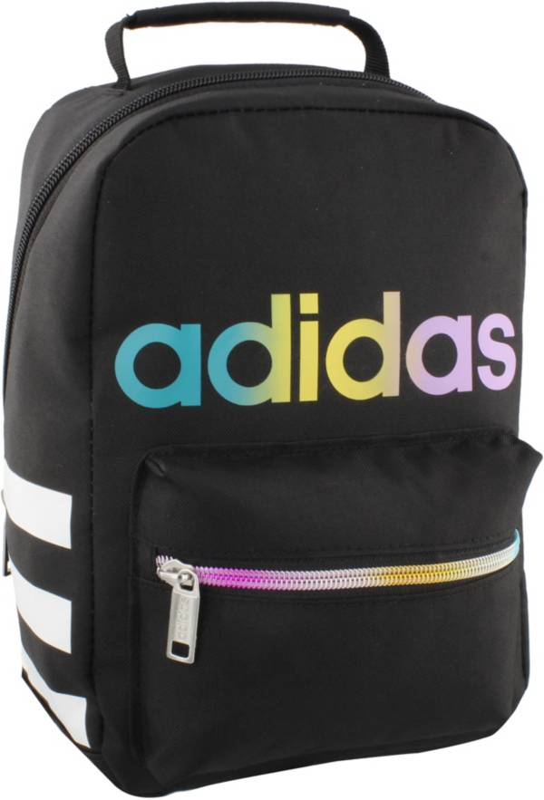 adidas Santiago Lunch Box product image