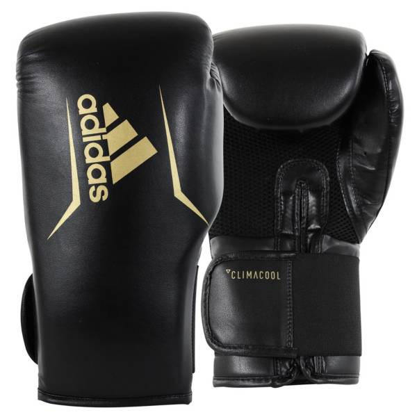 adidas Speed 75 Boxing Gloves product image