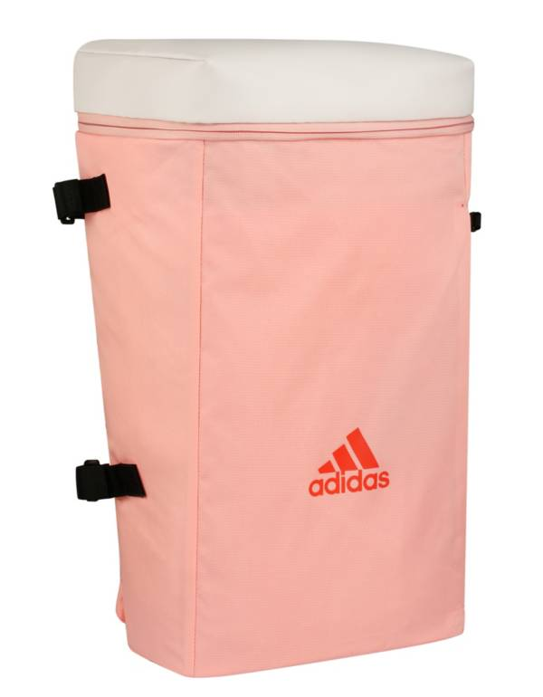 Adidas VS3 Field Hockey Backpack product image