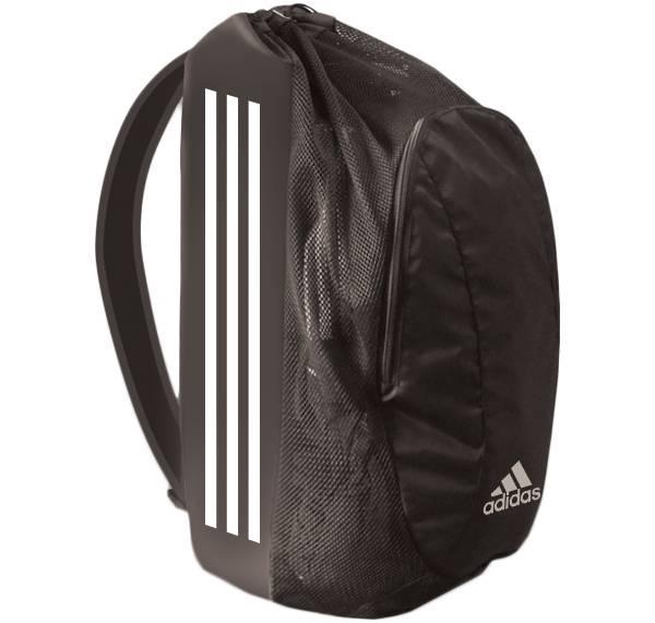 Adidas Wrestling Gear Bag product image