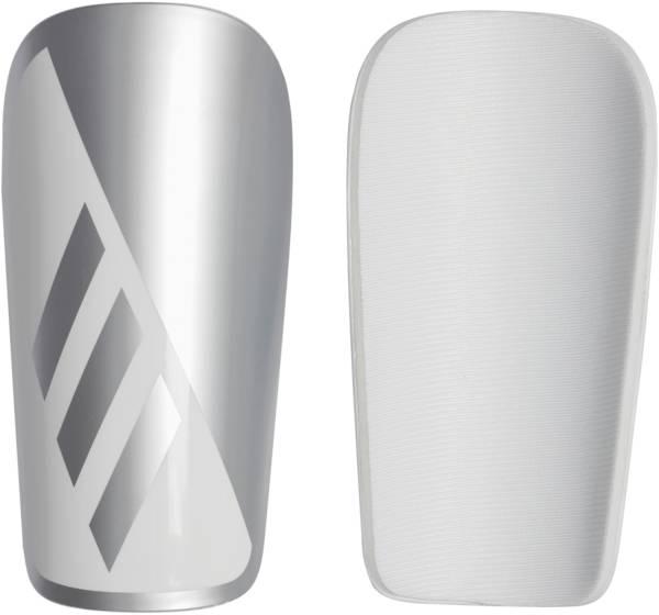 adidas Youth X Lesto Soccer Shin Guards product image