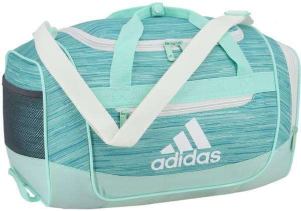 adidas Youth Defender III Duffle product image