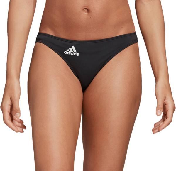 adidas Beach Volleyball Bikini Bottoms product image