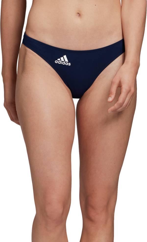 adidas Women's Beach Volleyball Bikini Bottoms product image