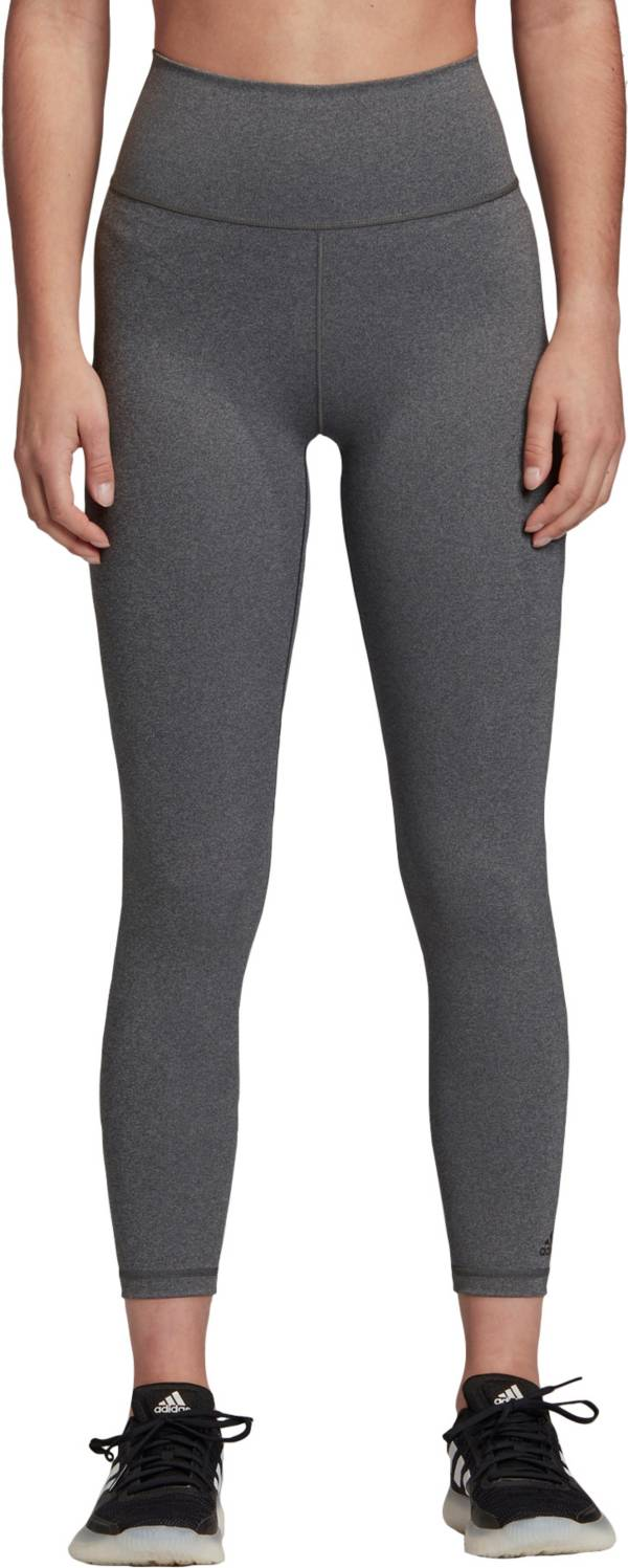 adidas Women's Believe This 2.0 7/8 Tights product image