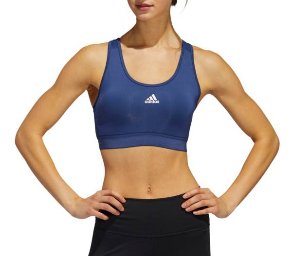 adidas Women's Believe This Core Sports Bra product image