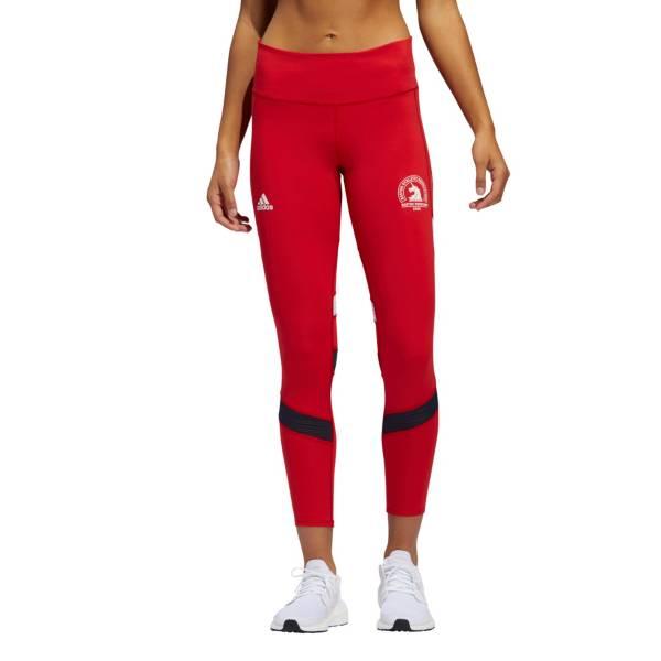 adidas Women's Botson Marathon How We Do Tights product image