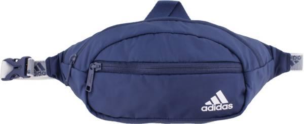 adidas 3-Stripes Waist Pack product image
