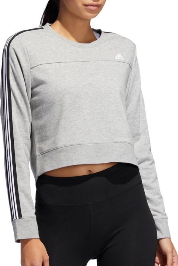 adidas Women's Changeover Crewneck Sweatshirt product image