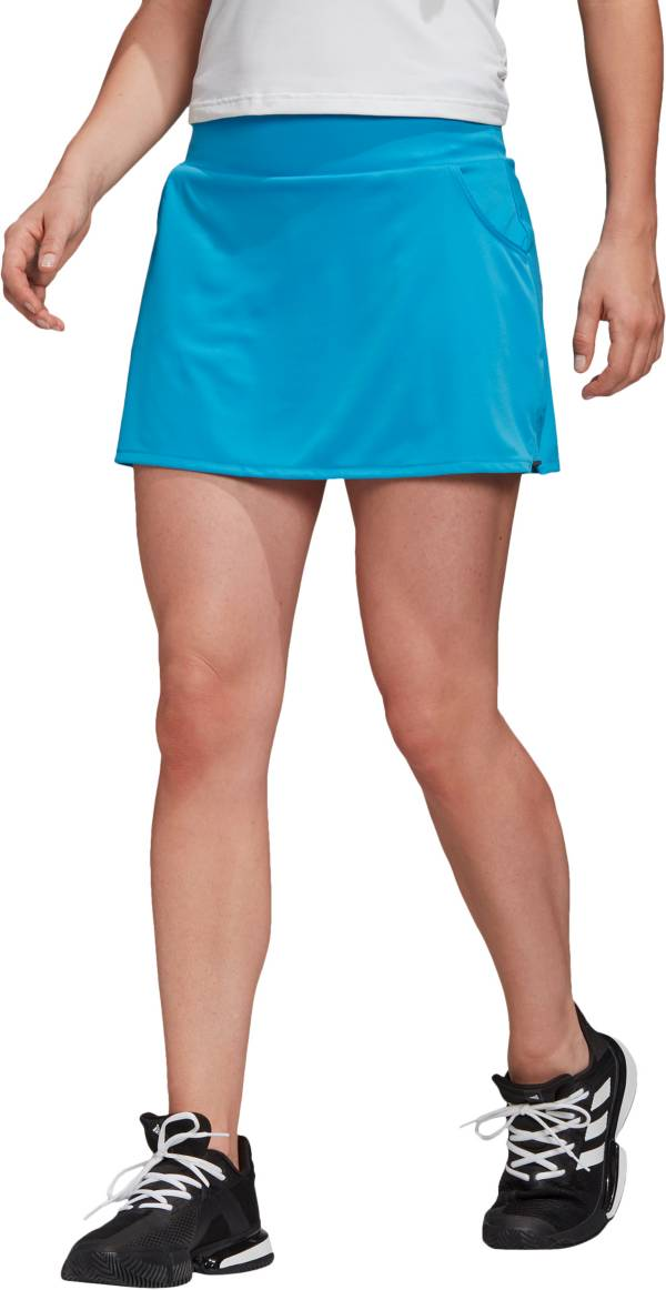 adidas Women's Club Tennis Skirt product image