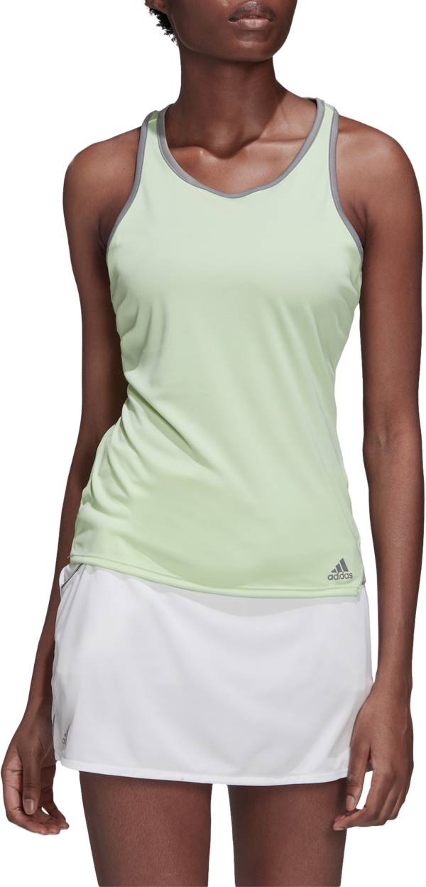 adidas Women's Club Tennis Tank product image