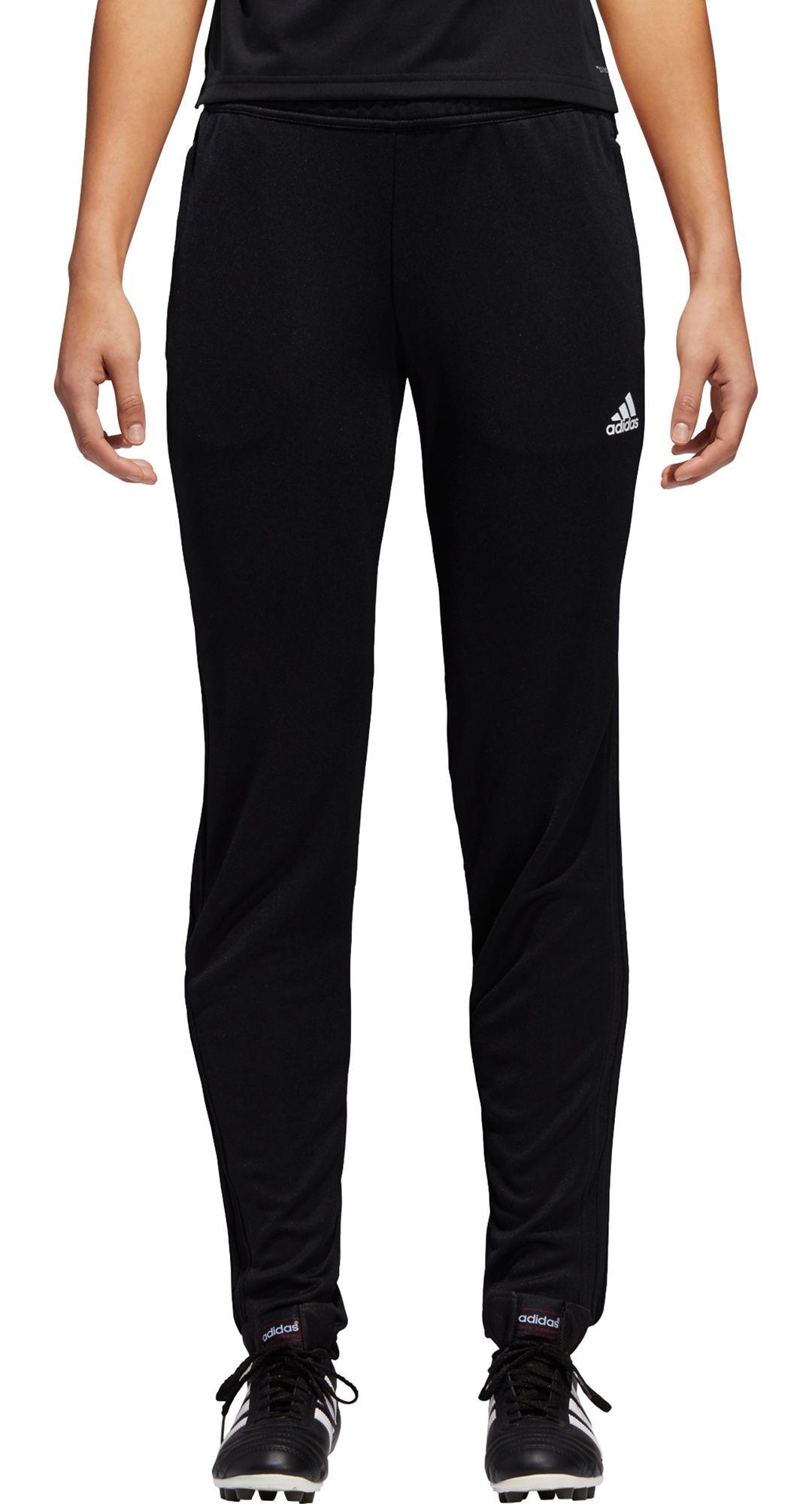 adidas Women's Condivo 18 Training Pants