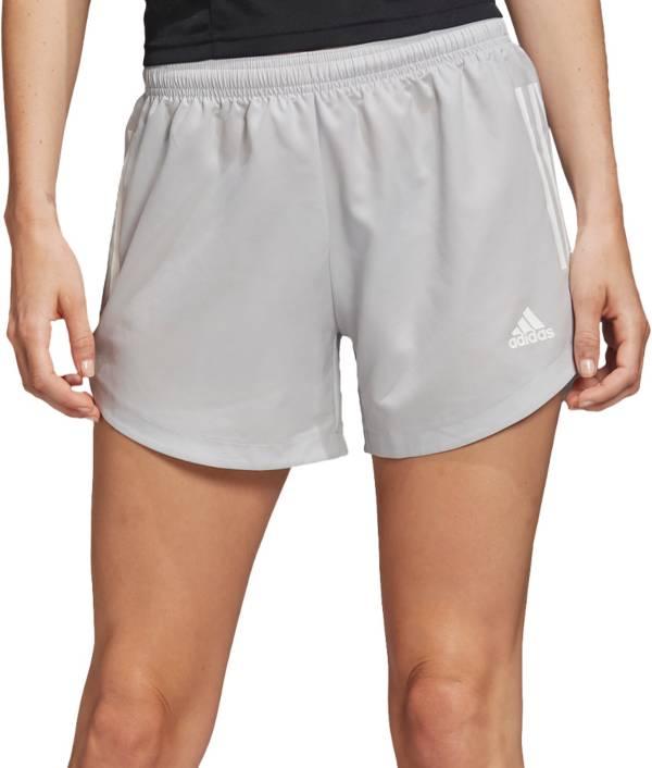 adidas Women's Condivo 20 Soccer Shorts product image