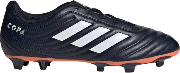 adidas Women's Copa 19.4 FG Soccer Cleats product image