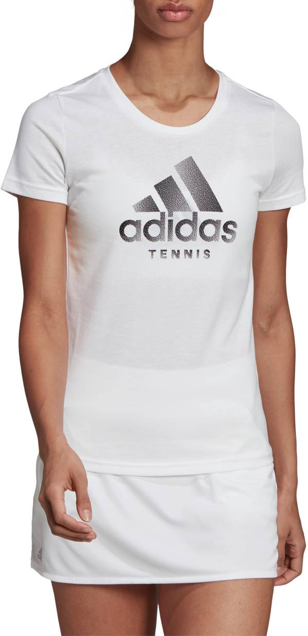 adidas Women's Category Tennis T-Shirt product image