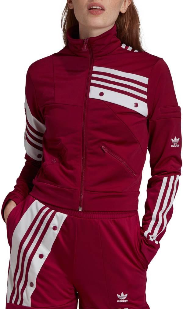 adidas Originals Women's Adibreak Warm-Up Track Jacket product image