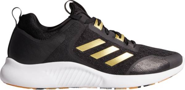 adidas Women's Edge Lux 1.5 Running Shoes product image