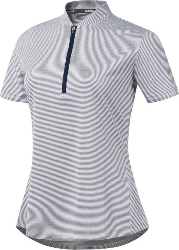 adidas Women's Advantage Novelty Golf Polo product image