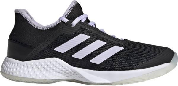 adidas Women's Adizero Club Tennis Shoes product image