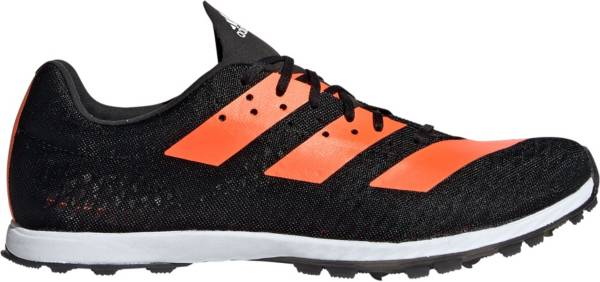 a lo largo volumen cola  adidas Women's XC Sprint Cross Country Shoes | DICK'S Sporting Goods