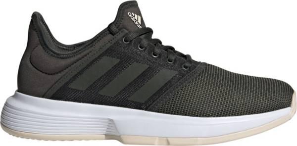 Adidas Women S Gamecourt Tennis Shoes Dick S Sporting Goods