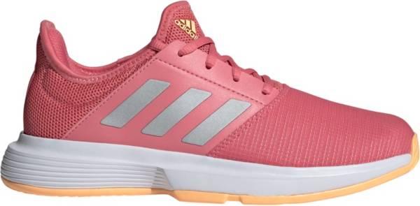 adidas Women's GameCourt Tennis Shoes