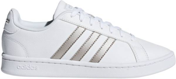adidas Women's Grand Court Shoes product image