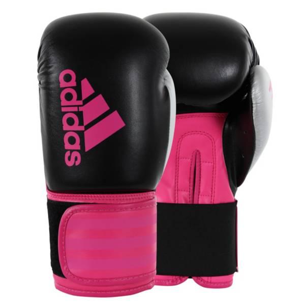 adidas Women's Hybrid 100 Maya Boxing Gloves product image