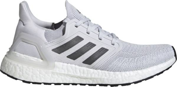 adidas Women's Ultraboost 20 Running Shoes product image