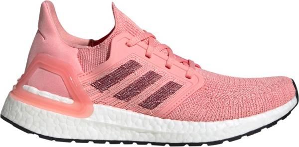 adidas energy boost rose