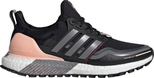 adidas Women's Ultraboost Guard Trail Running Shoes product image