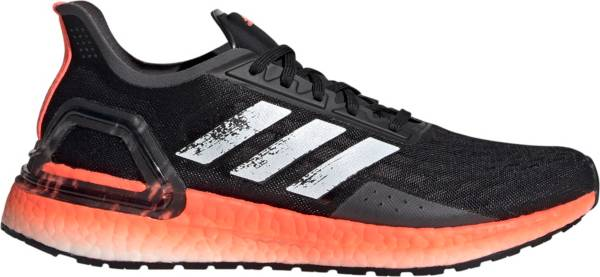 adidas Women's Ultraboost PB Running Shoes product image
