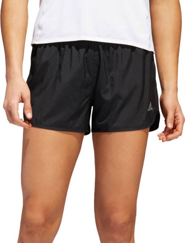 """adidas Women's M20 3"""" Shorts product image"""