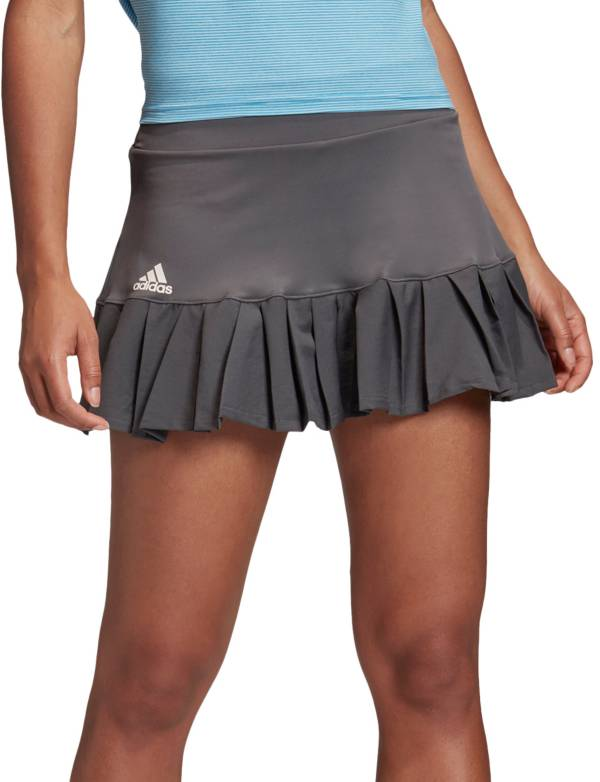 adidas Women's Primeblue Tennis Skort product image
