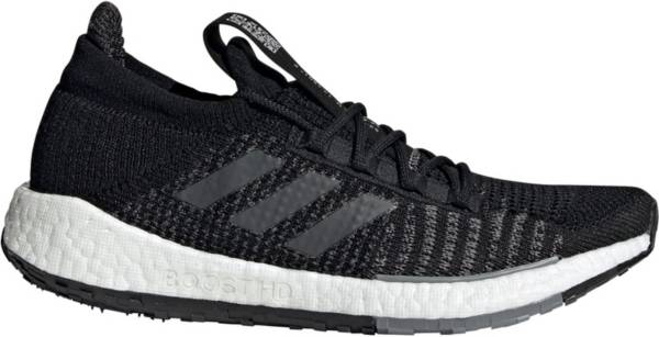 adidas Women's PulseBoost HD Running Shoes product image