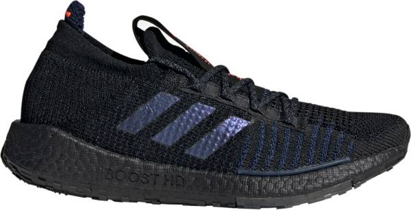 adidas Women's Pulseboost HD Goodbye Gravity Running Shoes product image