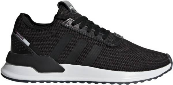 adidas Originals Women's U_Path X Shoes product image