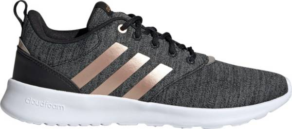 adidas Women's QT Racer 2.0 Shoes product image
