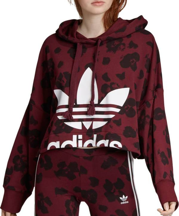 adidas originals bellista