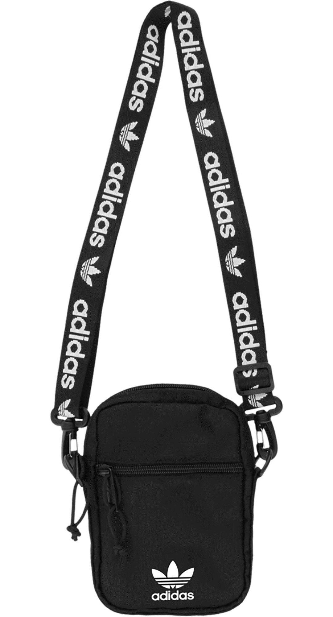 d30231513 adidas Original Festival Crossbody Bag | DICK'S Sporting Goods