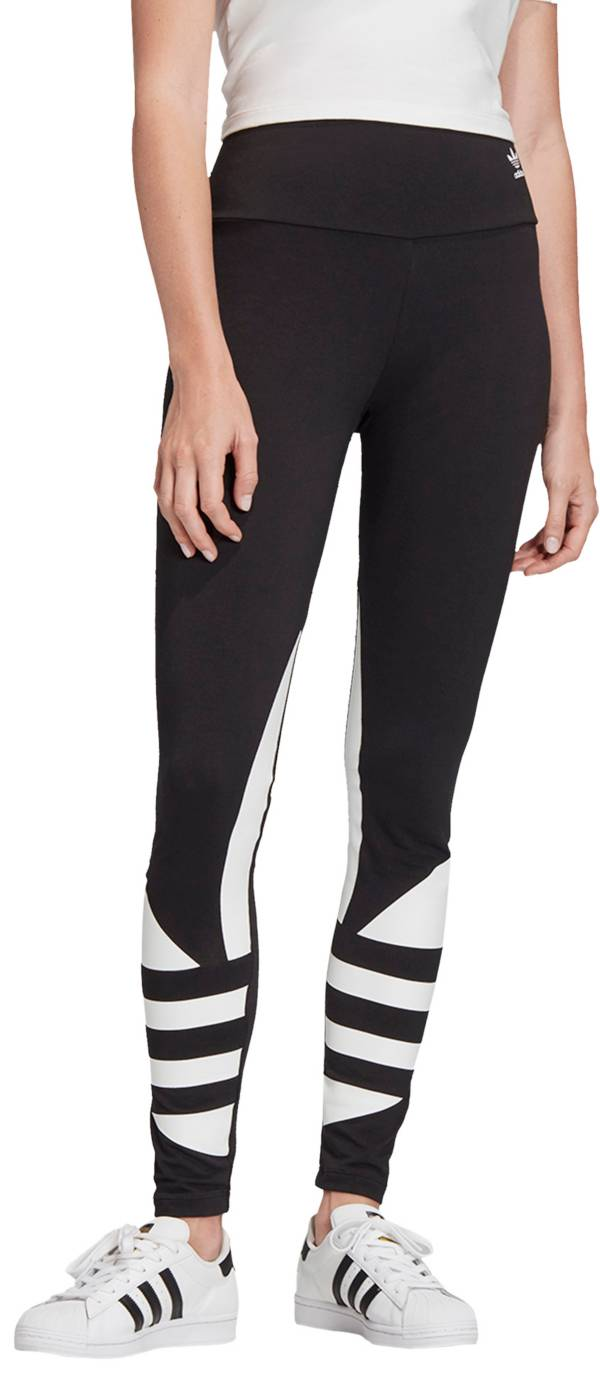 adidas Originals Women's Large Logo Tights product image